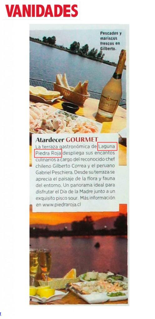 Atardecer-Gourmet,-Vanidades,-11-5-2015