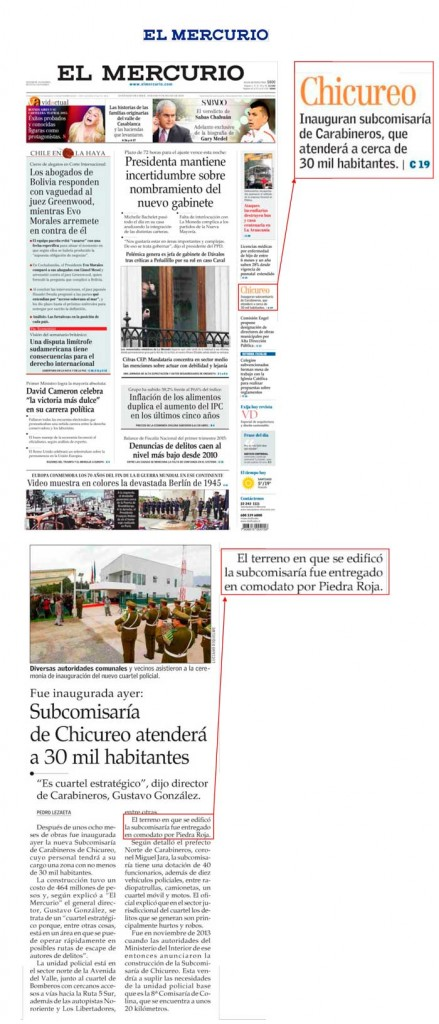 Comisaría,-El-Mercurio,-9-5-2015-1