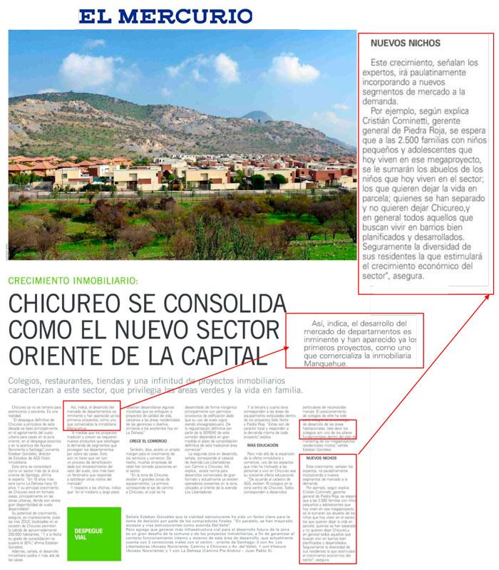 Nuevos-Nichos-Chicureo-Departamentos-Hacienda-El-Mercurio-26-6-2015