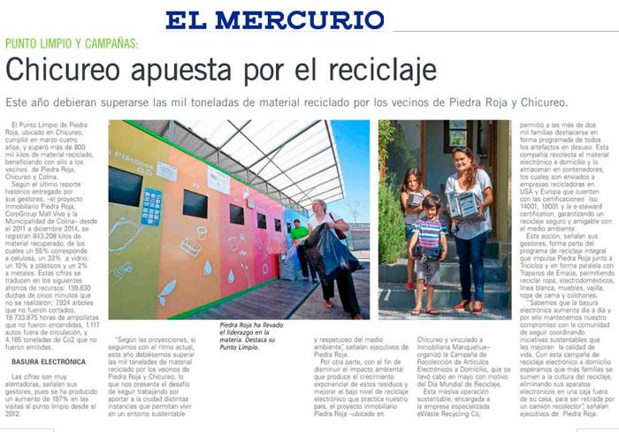 Punto-limpio,-El-Mercurio,-26-6-2015
