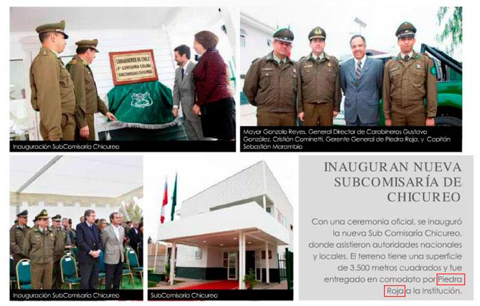 Subcomisaría,-Valles-del-Sol,-12-6-2015