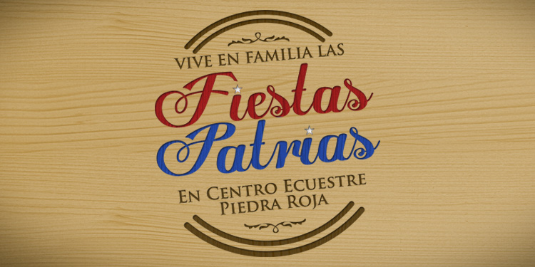 POST WEB_ FIESTAS PATRIAS