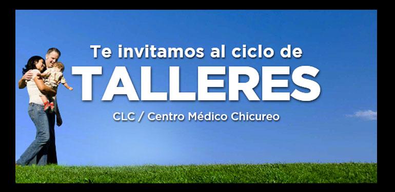 cliclo-talleres-centromedico