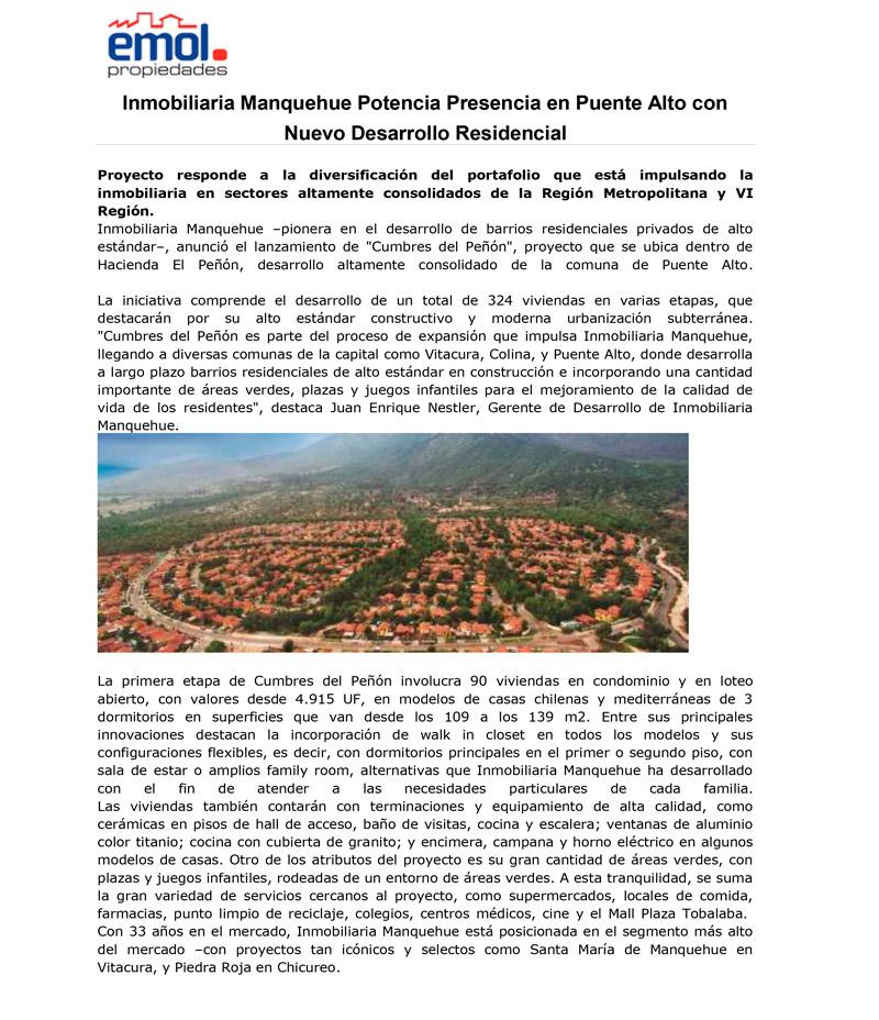2.Cumbres-del-Penon-IM-EMOL-28-1-2016