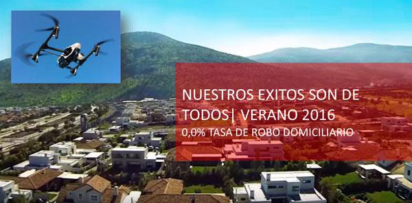 Boletín-Final-Piedra-Roja-2016-II