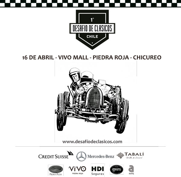 desafio-chile-expo
