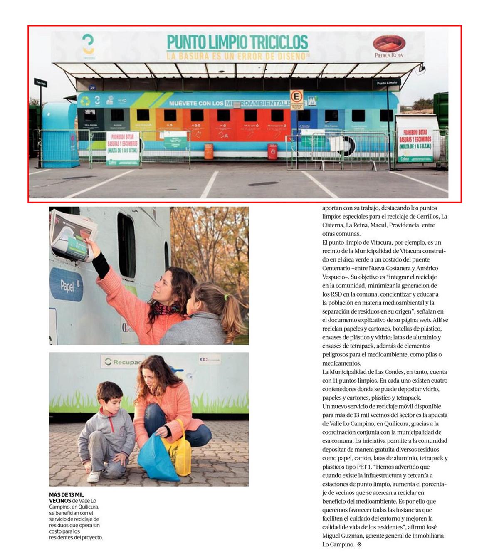 Punto-Limpio-Revista-Mas-Deco2