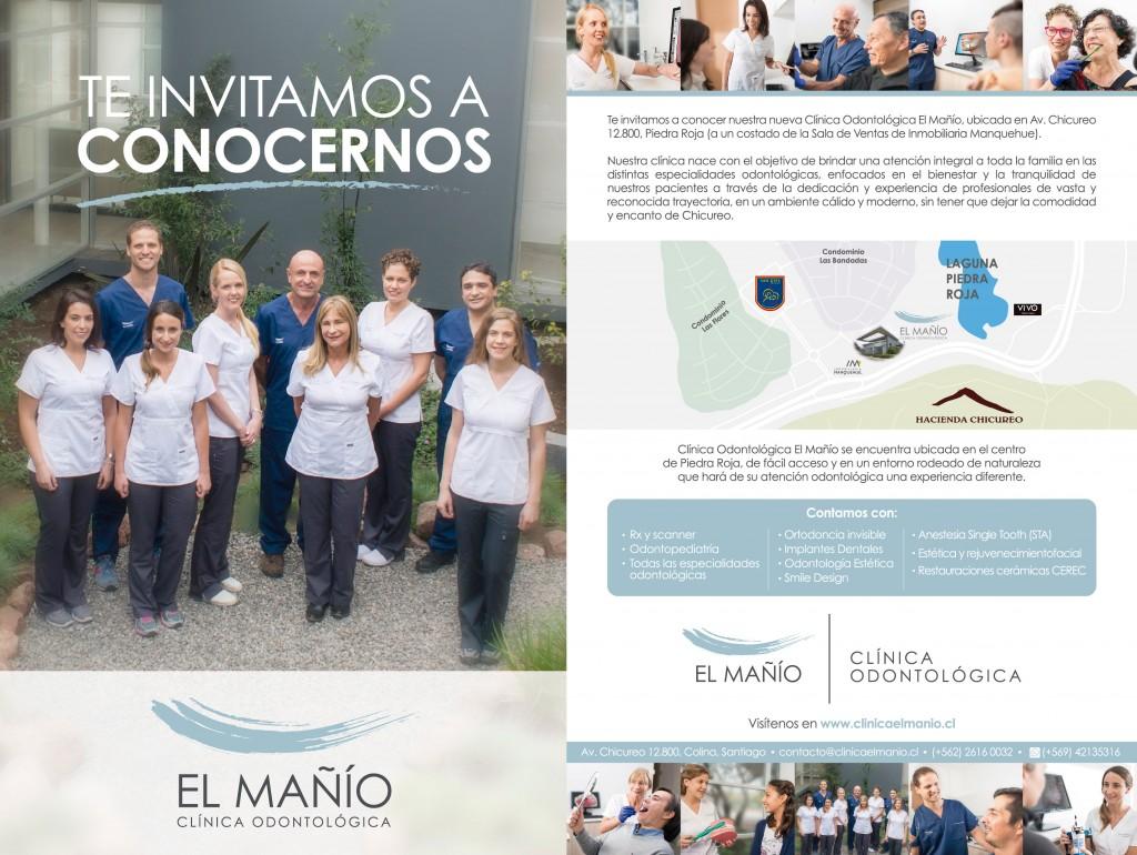 el-man%cc%83io-inauguracion-web