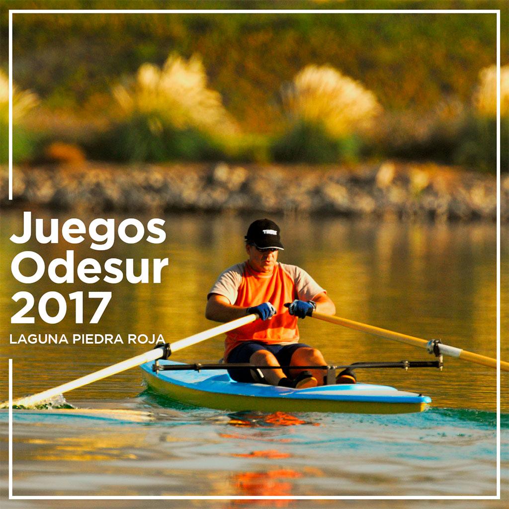 JUEGOS_ODESUR