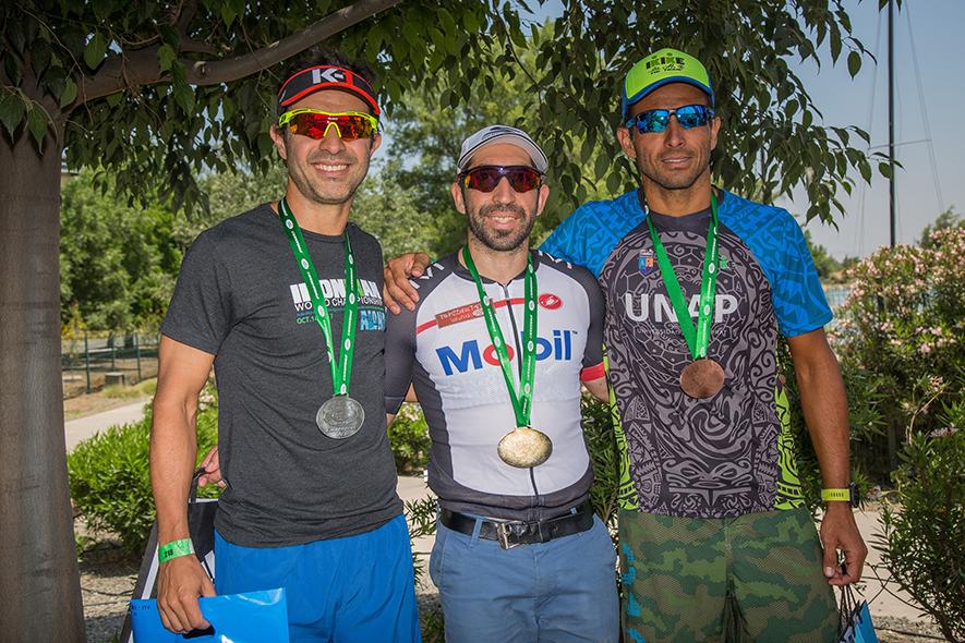 Foto 22 Claudio Montejo, Edgardo Opazo, Alino Meza (2)