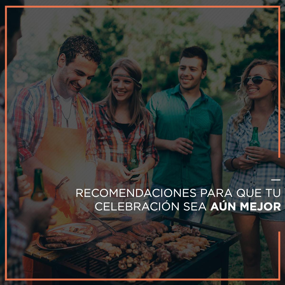 NOTA_RECOMENDACIONES_FP