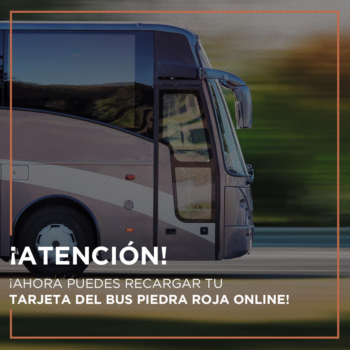 pr_bus_sept (1)