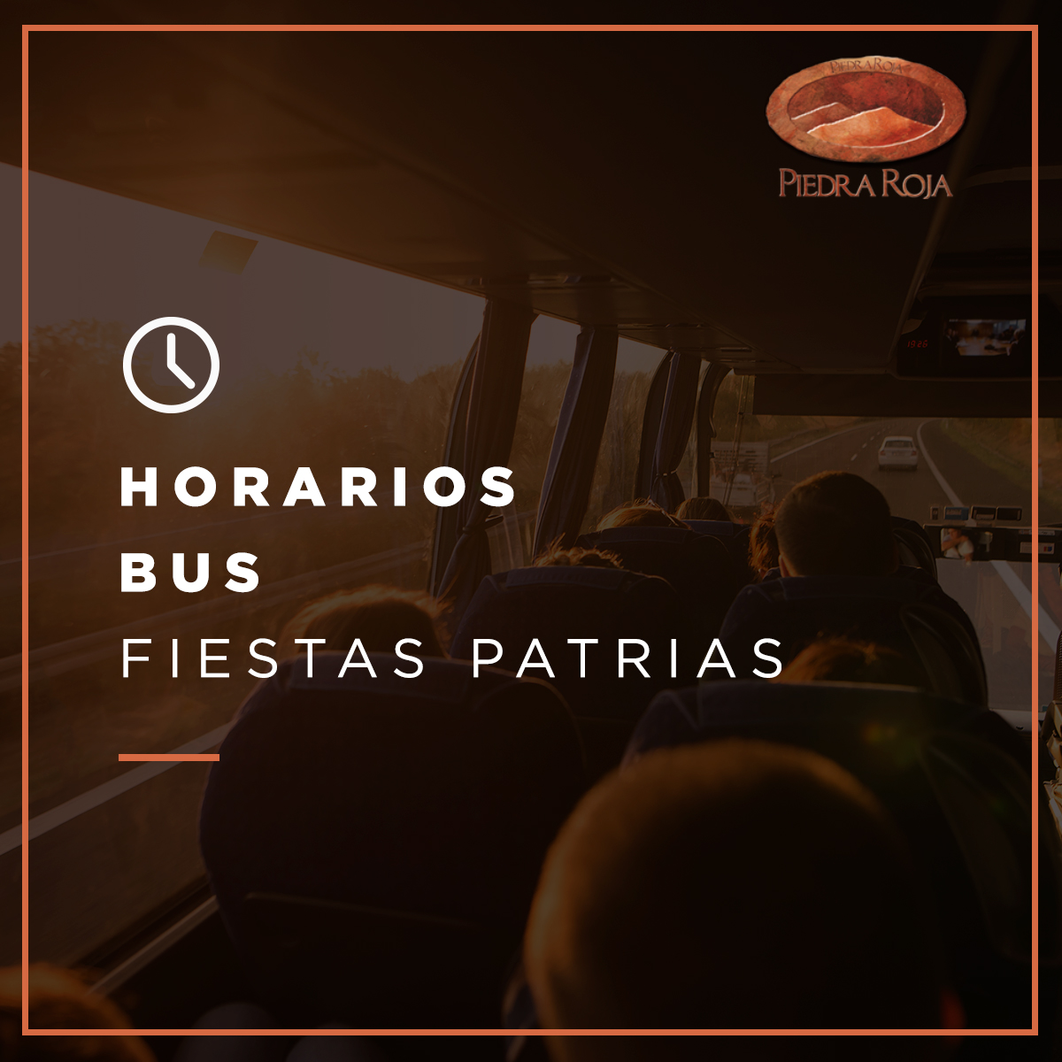 POST-WEB_PR_FIESTAS-PATRIAS_HORARIOSBUS