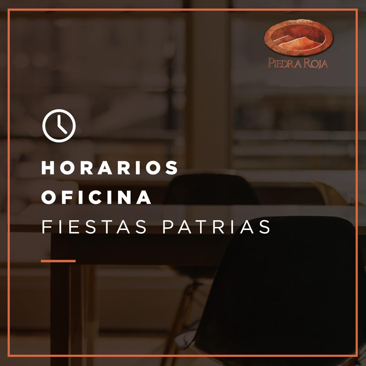 POST-WEB_PR_FIESTAS-PATRIAS_HORARIOSOFICINA