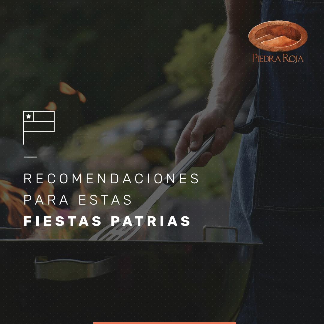 POST_CUIDADO_FIESTASPATRIAS_WEB