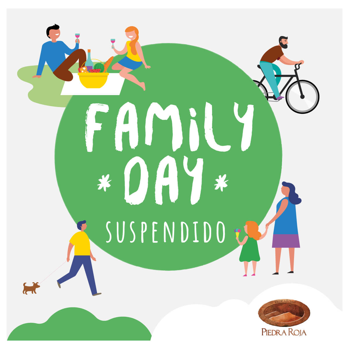 POST_SUSPENDIDO FAMILY DAY (1)