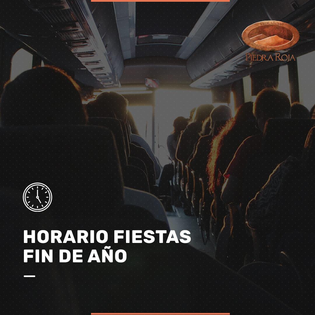 PR_POST_HORARIOS_WEB (1)
