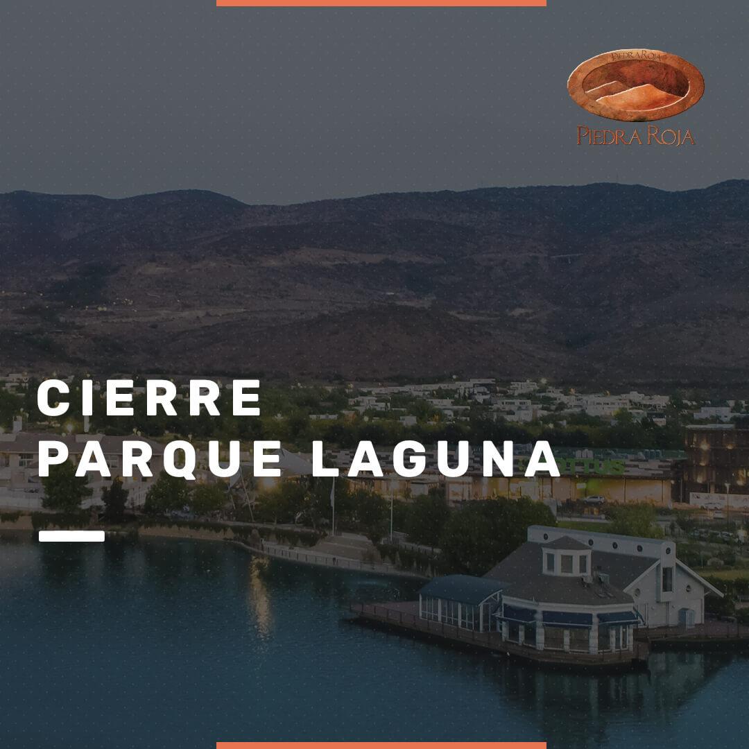 popup-cierre-laguna