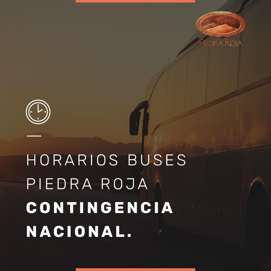 popup-horario-2627