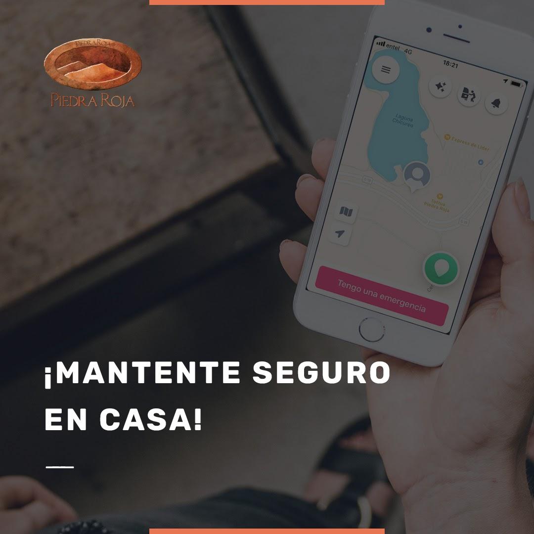 TELEFONOS_EMERGENCIA_WEB