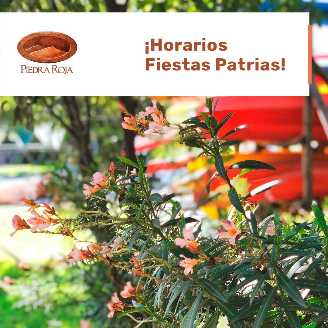 HORARIOS-FIESTASPATRIAS