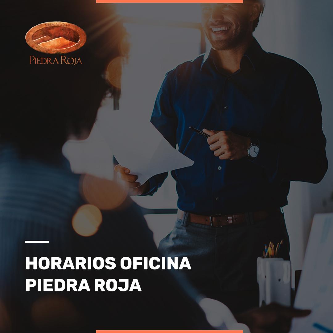 PR_HORARIOS_WEB_01.12